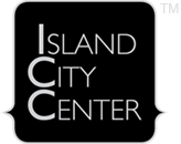 Island City Center (ICC) | Bombay Realty