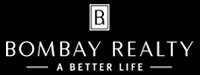 Bombay Realty - A Better Life™