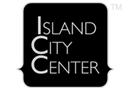 Island City Center (ICC) Bombay